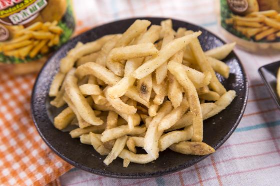 芥末馬鈴薯 (2).jpg