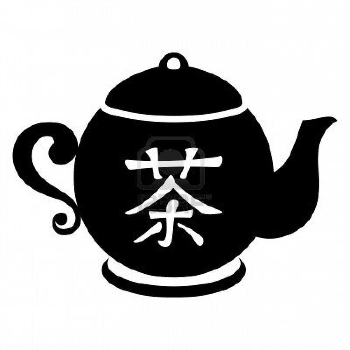 商品内容   名称:2006年云南七子陈年普洱茶熟饼1饼/7饼/42饼
