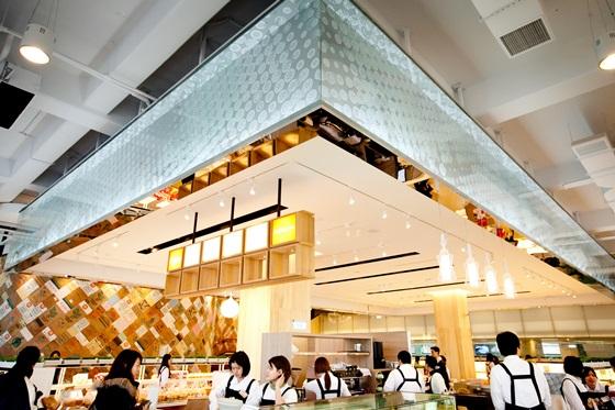 心糕饼x郭元益套票博物馆-双人牧场美食,方案,好吃的美食穆桂英图片