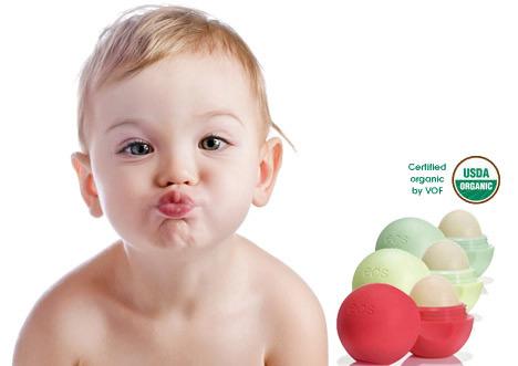 宝宝 壁纸 孩子 小孩 婴儿 468_331