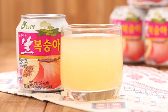 水蜜桃果汁-1-3.jpg