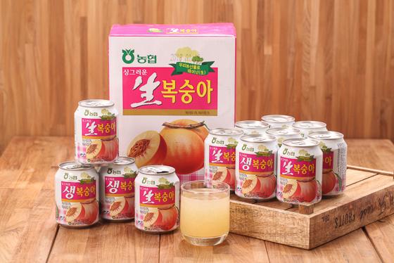 水蜜桃果汁-1.jpg
