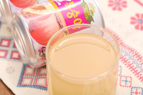 水蜜桃果汁-2.jpg