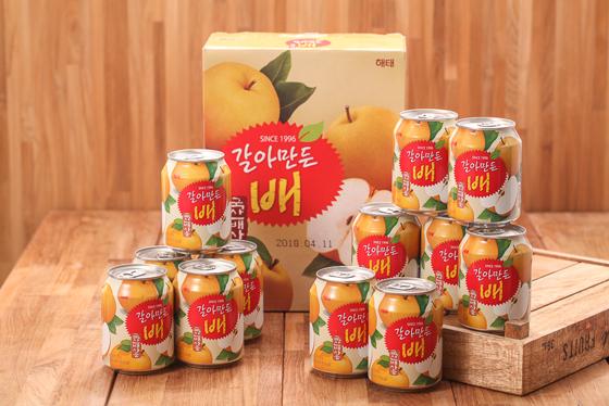 韓國水梨汁-1.jpg