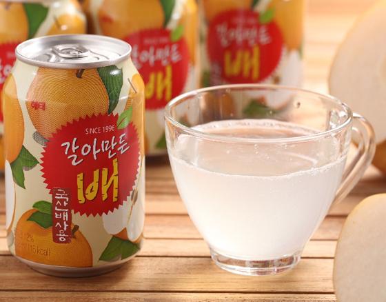 韓國水梨汁-3.jpg