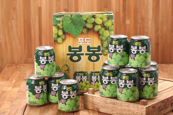 韓國白葡萄汁-1.jpg