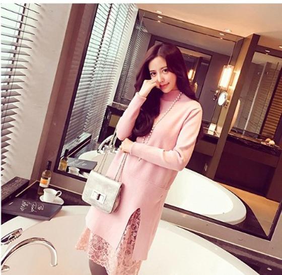 粉紅色-11.JPG