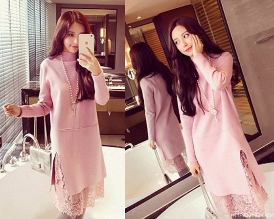 粉紅色-13.JPG