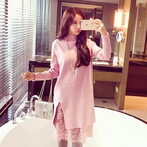 粉紅色-14.JPG