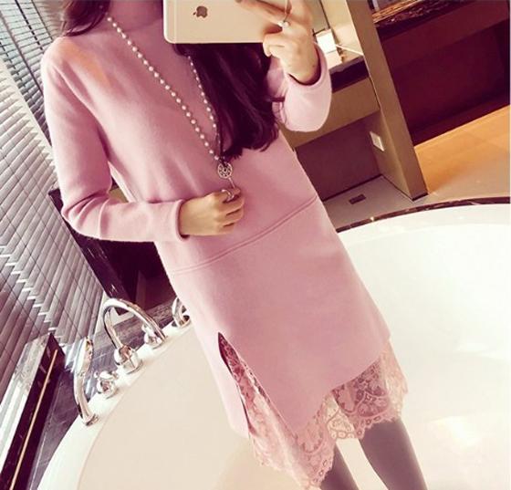 粉紅色-15.JPG