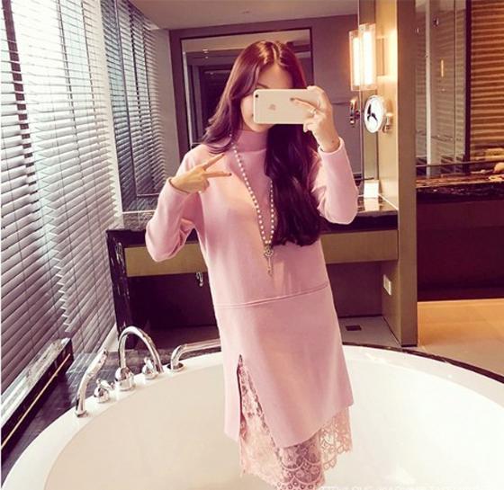 粉紅色-5.JPG