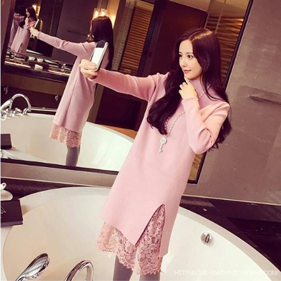 粉紅色-6.JPG