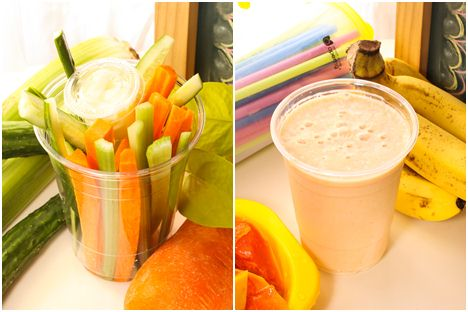 地瓜牛奶/酪梨牛奶/香蕉木瓜牛奶/纤绿蔬果汁/新纤