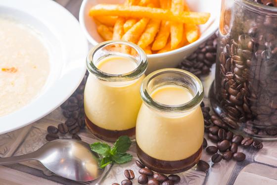 路樹咖啡/義大利麵