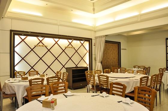 餐厅川菜配餐_正宗川菜特色餐厅加盟让您轻松挣钱创业就选循