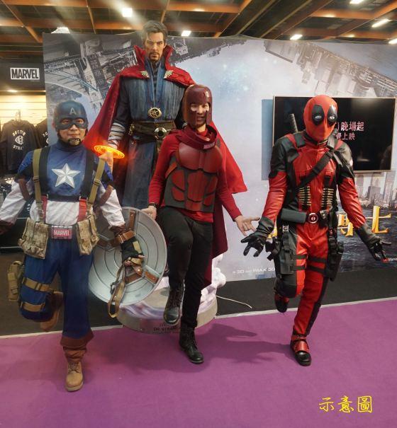 cosplay%2002%20(%e5%a3%93%e5%ad%97).jpg?1504148060