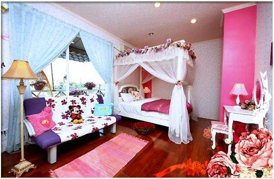 背景墙 房间 家居 起居室 设计 卧室 卧室装修 现代 装修 560_367