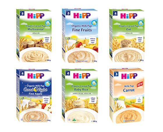 HIPP_560.jpg