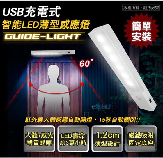 USB-LI-04-01.jpg?1497519639