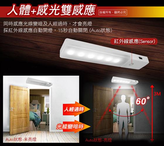 USB-LI-04-03.jpg?1497519639