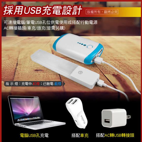 USB-LI-04-10.jpg?1497519639