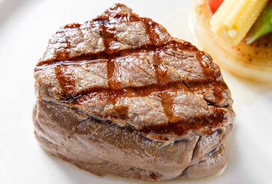 Mr. Onion天蔥牛排/牛排/排餐/聚餐/洋蔥/洋蔥牛排