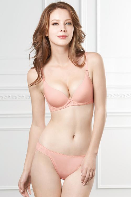 VB3662-VS2162-蜜粉橘-all-500.jpg
