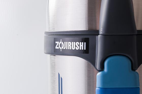 20170322-349象印不鏽鋼真空保溫瓶.jpg