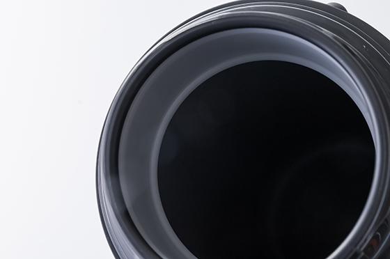 20170322-367象印不鏽鋼真空保溫瓶.jpg