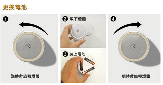 商品細節-更換電池.jpg