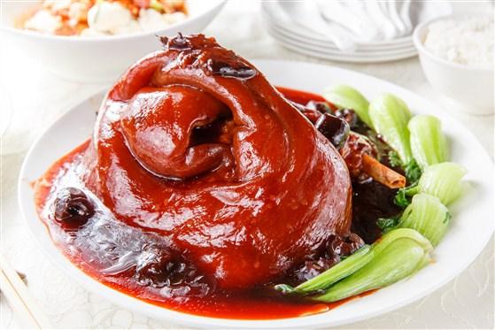 揚州/冶春/餐廳/揚州冶春餐廳