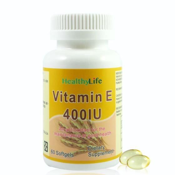 Vitamin%20E1-1000.jpg?1491895225