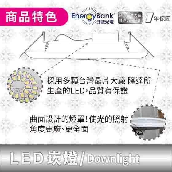崁燈2.jpg