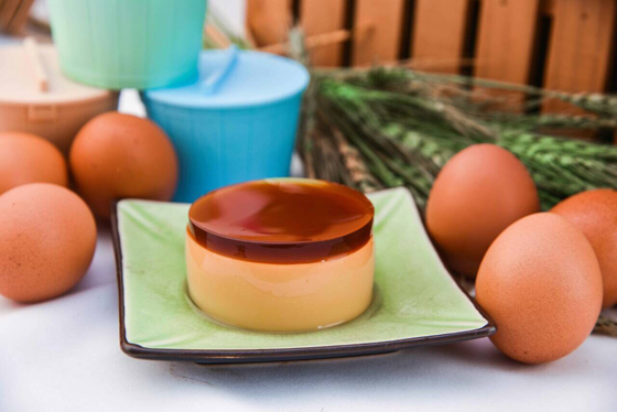 木飯桶造型楓糖乳酪布丁-1.jpg