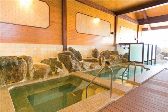 箱根溫泉生活館 @ King的旅遊攝影札記 :: 隨意窩 Xuite日誌_插圖