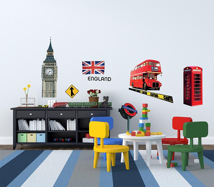 倫敦景點-1.jpg