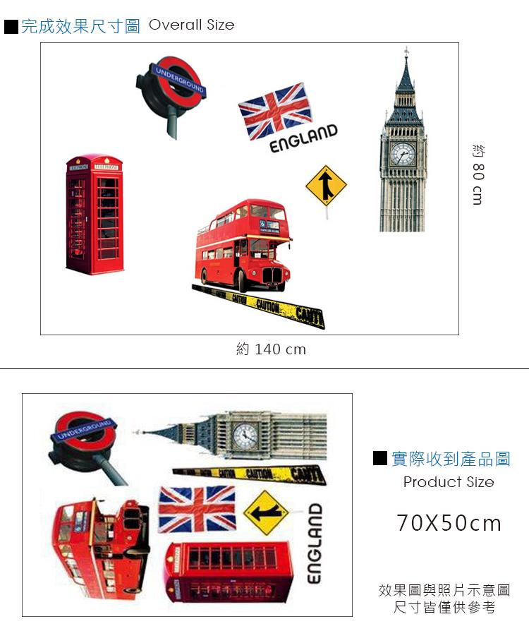 倫敦景點-2.jpg