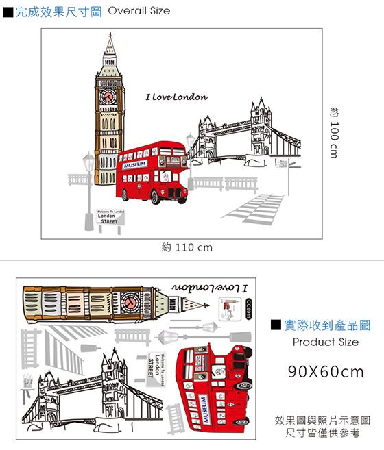 倫敦街頭-2.jpg