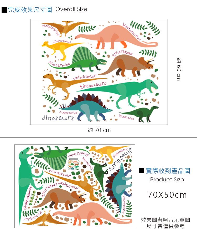 卡通恐龍-2.jpg