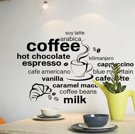 咖啡英文-1.jpg