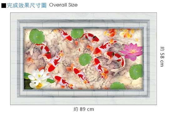 地板貼A-2.jpg