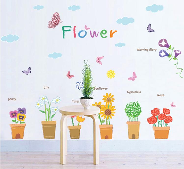 小花盆栽-1.jpg