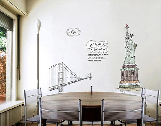 手繪紐約-1.jpg