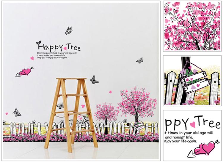 柵欄櫻花樹-1.jpg