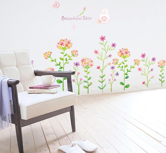 水彩花朵-1.jpg