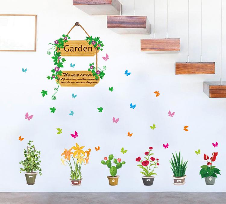 花園佈置-1.jpg