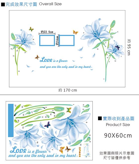 藍色百合-2.jpg
