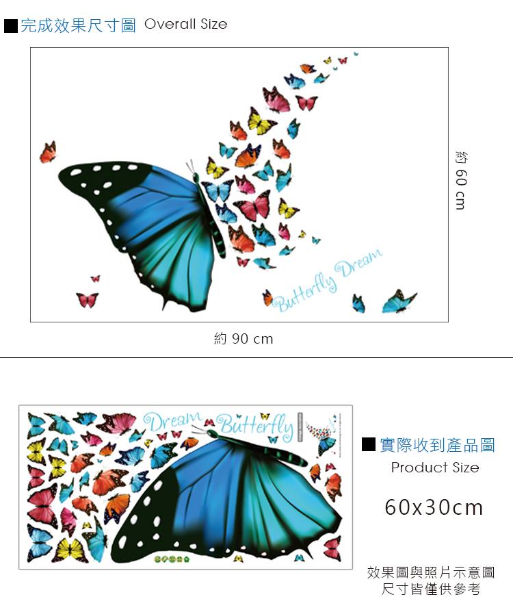 蝴蝶效應-2.jpg