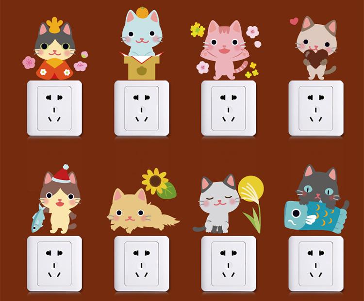 貓咪開關-1.jpg