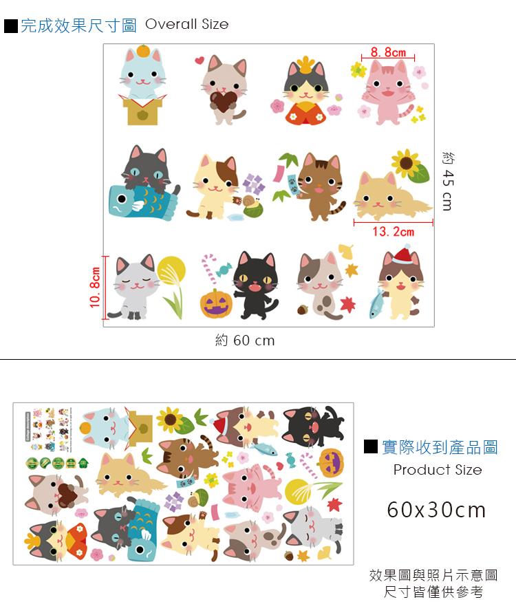 貓咪開關-2.jpg